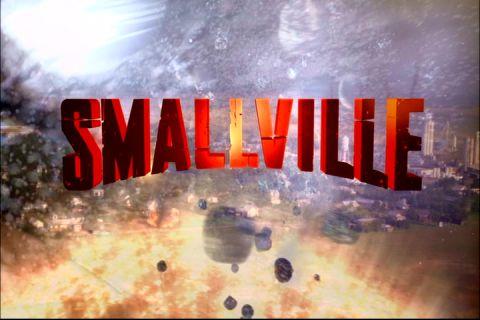File:Smallville68.jpg