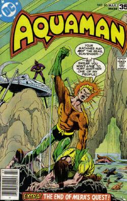 Aquaman Vol 1-60 Cover-1