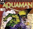 Aquaman (Volume 2) Issue 2
