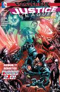 Justice League Vol 2-27 Cover-1