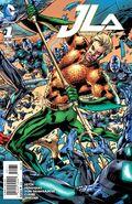 Justice League of America Vol 4-1 Cover-5