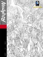 Aquaman Vol 7-7 Cover-2