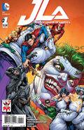 Justice League of America Vol 4-1 Cover-2