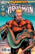 Flashpoint Emperor Aquaman 2 Cover-1