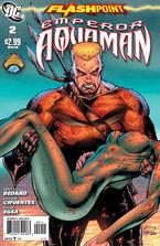 Flashpoint Emperor Aquaman 2 Cover-1