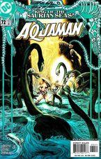 Aquaman Vol 5-72 Cover-1