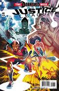 Justice League Vol 2-46 Cover-1