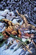 Aquaman Vol 7-25 Cover-1 Teaser