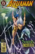 Aquaman Vol 5-18 Cover-1