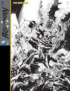 Aquaman Vol 7-16 Cover-2