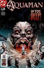 Aquaman Vol 6-5 Cover-1