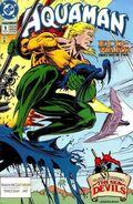 Aquaman Vol 4-9 Cover-1