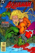 Aquaman Vol 5-2 Cover-1