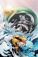 Aquaman Vol 6-37 Cover-1 Teaser