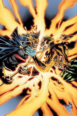 File:Aquaman Vol 6-27 Cover-1 Teaser.jpg