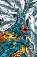 Aquaman Vol 7-34 Cover-1 Teaser