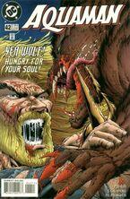 Aquaman Vol 5-42 Cover-1