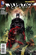 Justice League Vol 2-35 Cover-1