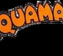 Aquaman (Volume 1)
