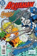 Aquaman Vol 5-4 Cover-1