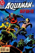 Aquaman Vol 5-6 Cover-1
