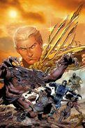 Aquaman Vol 7-20 Cover-1 Teaser