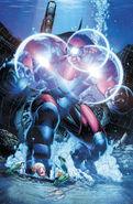 Aquaman Vol 7-51 Cover-1 Teaser