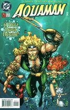 Aquaman Vol 5-50 Cover-1