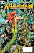 Aquaman Sword of Atlantis 42 Cover-1