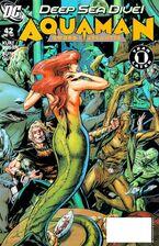 Aquaman Sword of Atlantis 42 Cover-1