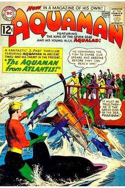 Aquamanno3