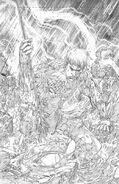 Aquaman Vol 7-11 Cover-2 Teaser
