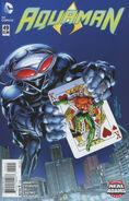 Aquaman Vol 7-49 Cover-2