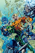 Aquaman Vol 6-21 Cover-1 Teaser