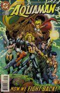 Aquaman Vol 5-23 Cover-1
