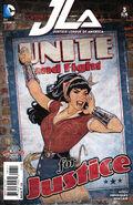 Justice League of America Vol 4-3 Cover-2
