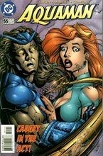 Aquaman Vol 5-55 Cover-1