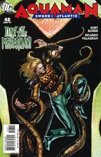 Aquaman Sword of Atlantis 48 Cover-1