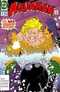 Aquaman Vol 4-6 Cover-1