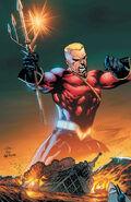 Flashpoint Emperor Aquaman 1 Cover-1 Teaser