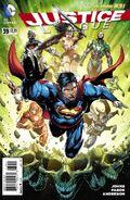 Justice League Vol 2-39 Cover-1
