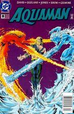 Aquaman Vol 5-8 Cover-1