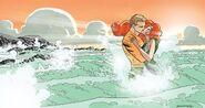 Aquaman Vol 7-37 Cover-2 Teaser