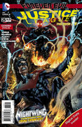 Justice League Vol 2-25 Cover-4