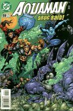 Aquaman Vol 5-59 Cover-1
