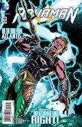 Aquaman Vol 7-41 Cover-1