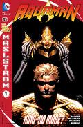 Aquaman Vol 7-35 Cover-1