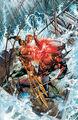 Aquaman Vol 7-10 Cover-1 Teaser.jpg