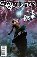 Aquaman Vol 6-3 Cover-1