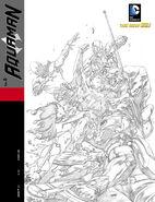 Aquaman Vol 7-8 Cover-2